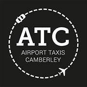 Airport Taxis Camberley